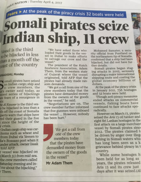 somalipiratesship